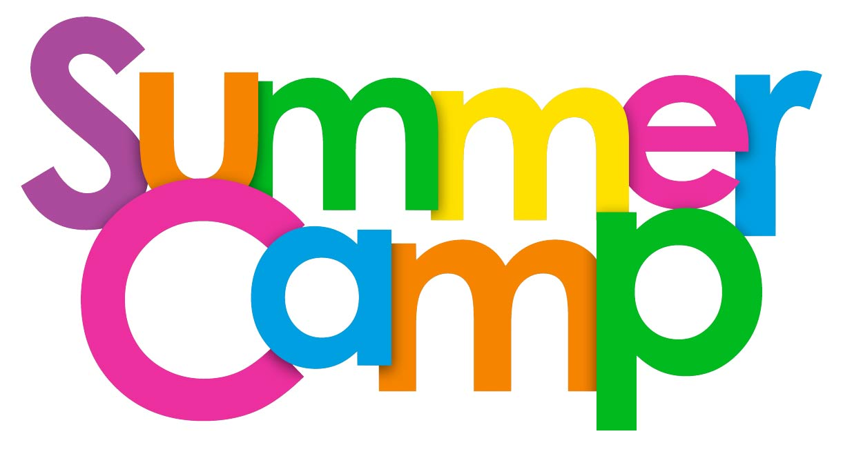 summer camps innoved